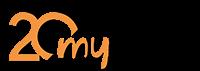 Logo_20-Jahre-myLINE_200px